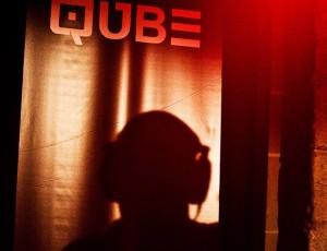 QUBE Live 2016