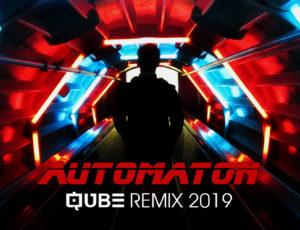 Automaton Remix 2019