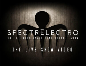 SpectrElectro – The Show